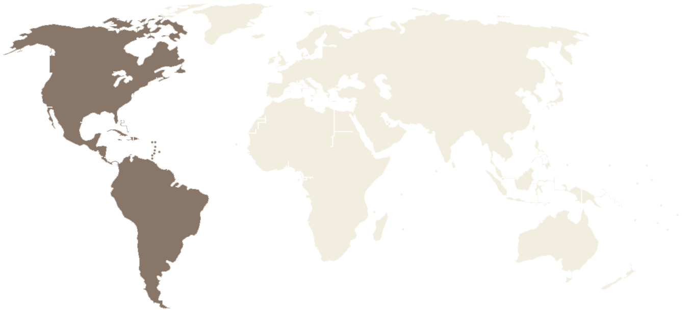 map_america.png, 30kB